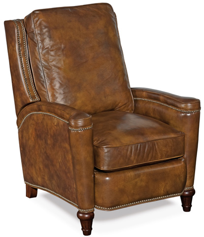 Hooker Furniture - Twin Oaks Plantation Recliner Chair - RC216-222