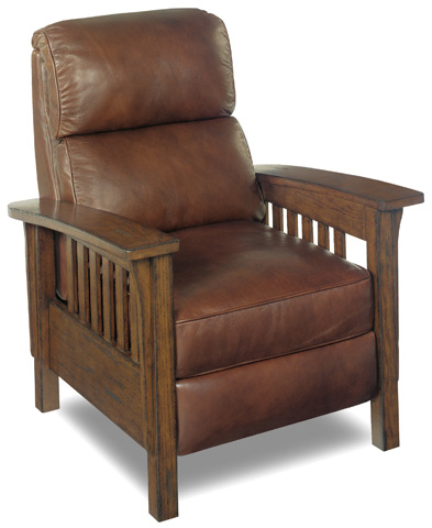 Hooker Furniture - Keepsake Event Recliner - RC220-089