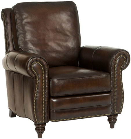 Hooker Furniture - Sedona Chateau Recliner - RC226-089