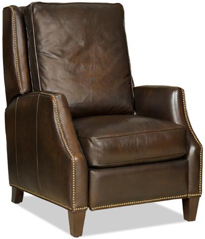 Hooker Furniture - Sarzana Fortress Recliner - RC260-086
