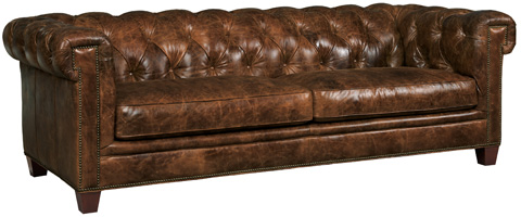 Image of Malawi Tonga Stationary Sofa