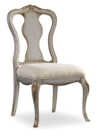Hooker Furniture - Desk Chair - 5198-30310