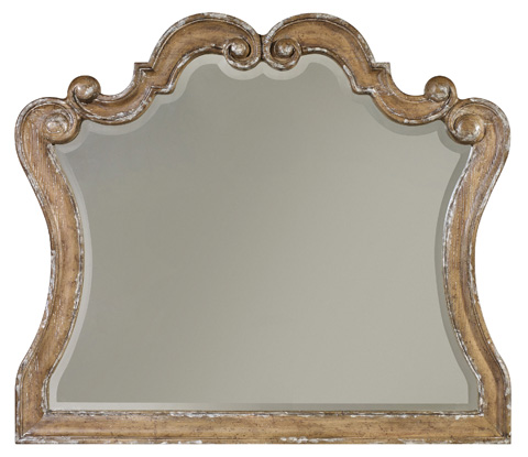 Image of Chatelet Mirror