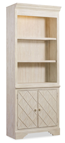 Image of Sunset Point Bunching Bookcase