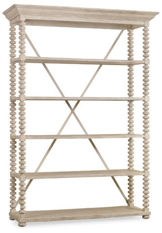 Image of Sunset Point Etagere