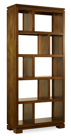 Hooker Furniture - Viewpoint Room Divider - 5328-10445