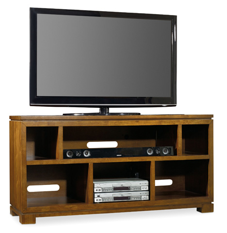 Image of Viewpoint Entertainment Console