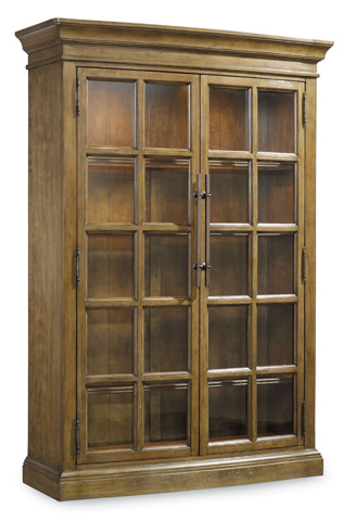 Image of Shelbourne Display Cabinet
