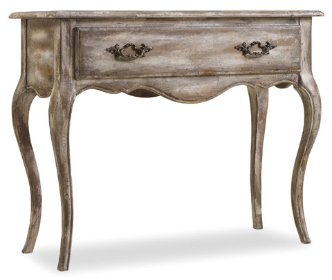 Image of Chatelet Accent Console Table