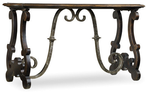 Image of Treviso Sofa Table