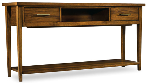 Image of Viewpoint Sofa Table