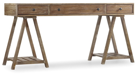 Hooker Furniture - Studio 7H Stiegs Writing Desk - 5382-10458
