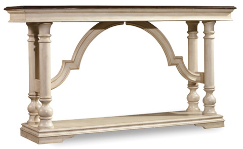 Image of Leesburg Console Table