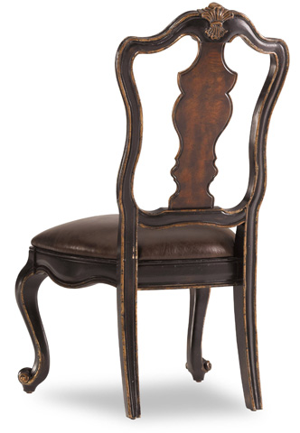 Image of Grandover Splatback Side Chair