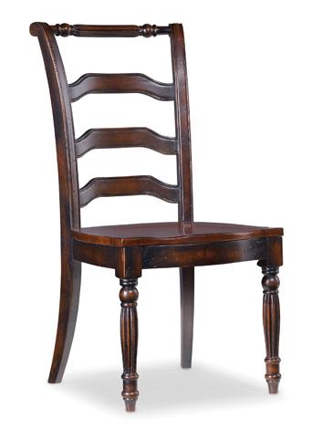 Hooker Furniture - Eastridge Desk Chair - 5177-30310