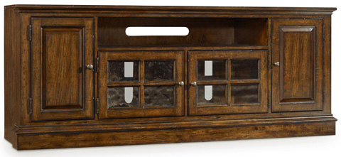 Image of Brantley Entertainment Console