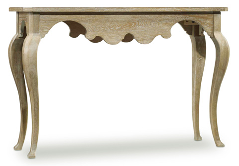 Hooker Furniture - Sunset Point Tall Console - 5327-85003