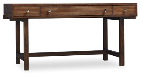 Hooker Furniture - Studio 7H Willas Writing Desk - 5388-10458