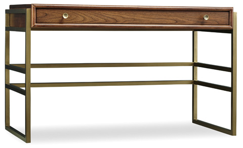 Hooker Furniture - Studio 7H Final Draft Writing Desk - 5398-10482