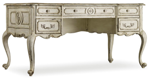 Image of La Maison Writing Desk