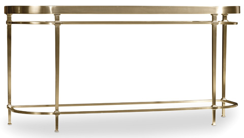 Hooker Furniture - Highland Park Console Table - 5443-80151