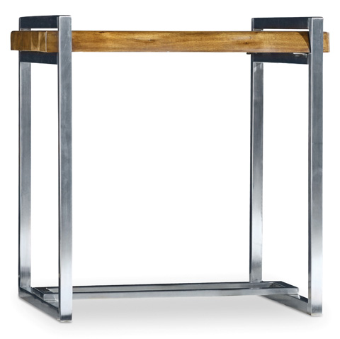 Hooker Furniture - Live Edge End Table - 5490-50003