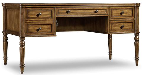 Image of Saint Armand Writing Desk