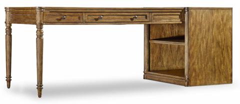 Image of Saint Armand Peninsula Desk