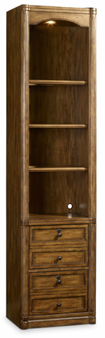 Image of Saint Armand Wall Storage Cabinet