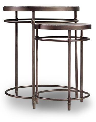 Hooker Furniture - Saint Armand Nest of Tables - 5601-50001