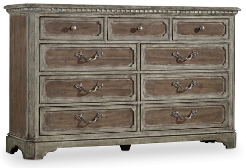 Image of True Vintage Dresser