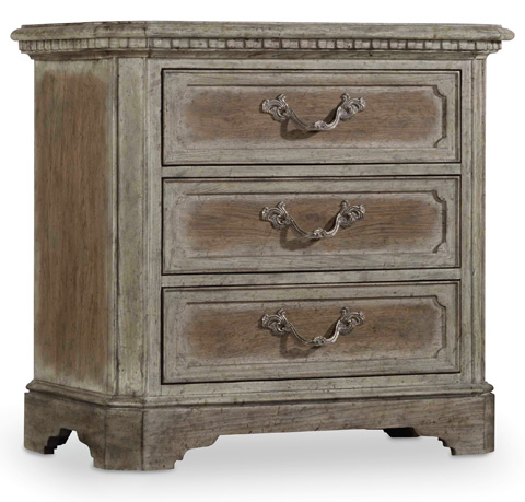 Image of True Vintage Nightstand