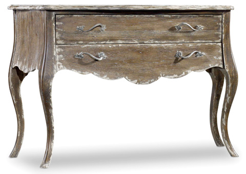 Hooker Furniture - Chatelet Accent Chest - 5850-85002