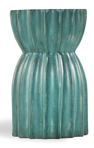 Hooker Furniture - Melange Starling Pedestal Table - 638-50177