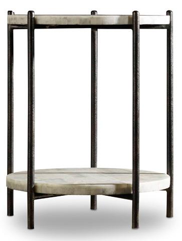 Hooker Furniture - Melange Blythe Accent Table - 638-50267