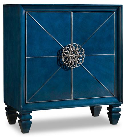 Hooker Furniture - Melange Spectrum Accent Chest - 638-85223