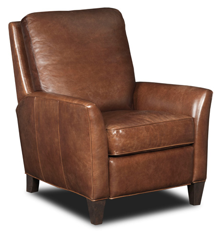 Hooker Furniture - Balmoral Albert Recliner - RC127-085