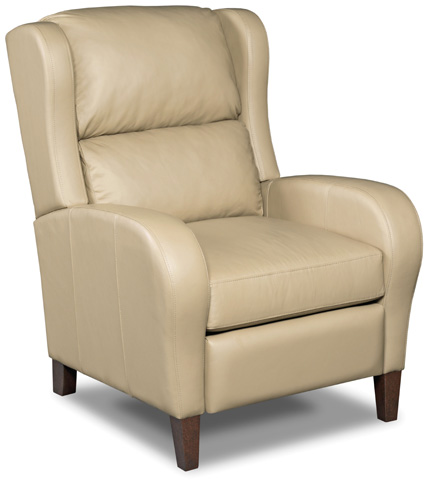 Hooker Furniture - Milestone Wheat Recliner - RC148-083