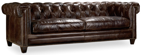 Image of Imperial Regal Stationary Sofa