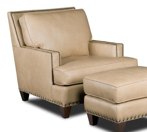 Image of Aspen Regis Stationary Chair