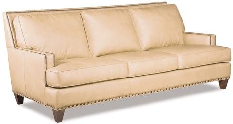 Hooker Furniture - Aspen Regis Stationary Sofa - SS336-03-084