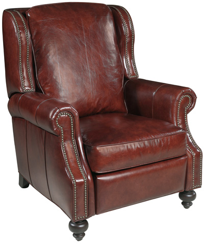 Image of Balmoral Cornwall Recliner