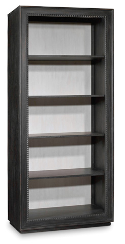 Image of Studio 7H Bunching Bookcase