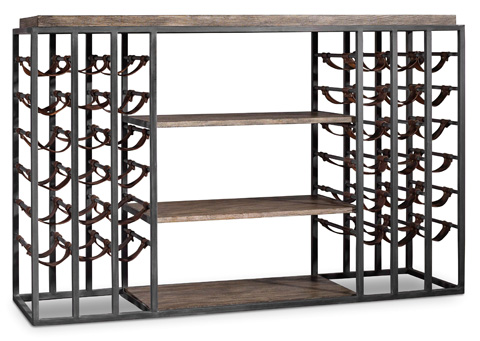 Image of Studio 7H Wine Rack