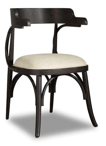 Image of Studio 7H Bow Back Chair
