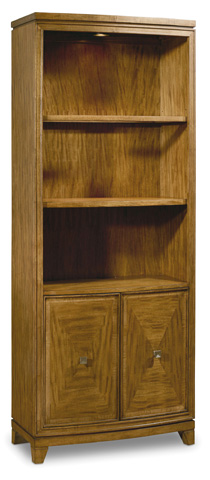 Image of Retropolitan Bunching Bookcase