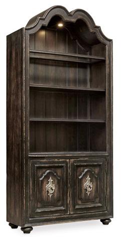 Image of Auberose Bunching Bookcase