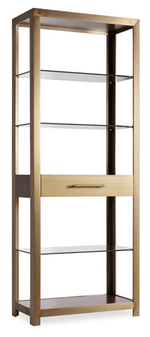 Image of Curata Bunching Bookcase