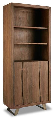 Image of Transcend Bookcase