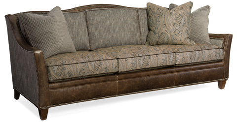 Sofas Living Room Furniture Furnitureland South